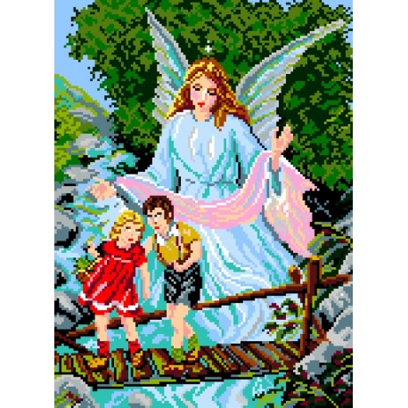 Anioł Stróż (No 5082)
