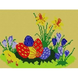 Wielkanoc (No 549)