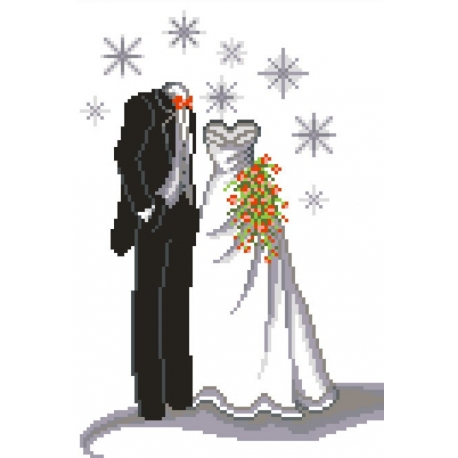 Ślub (No 5299)