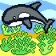Delfin (No 5592)