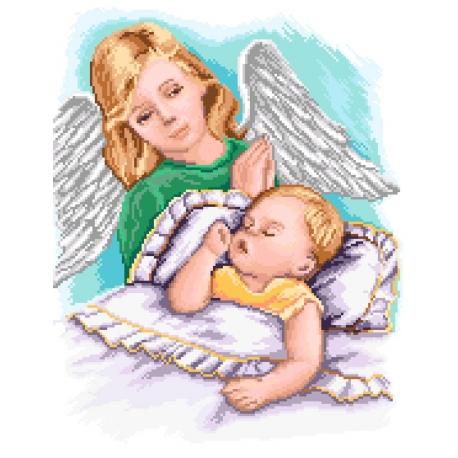 Anioł Stróż (No 7125)