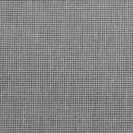 Kanwa sztywna 15ct (60 oczek / 10 cm)