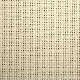 Kanwa 10ct (40 oczek/10 cm)