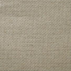 Kanwa 15ct  (60 oczek/10 cm)