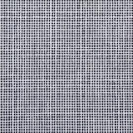 Kanwa sztywna 13ct (52 oczka)