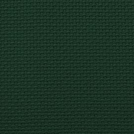 Kanwa 14ct  (54 oczka/10 cm) zielony
