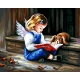 Anioł (No 7243)