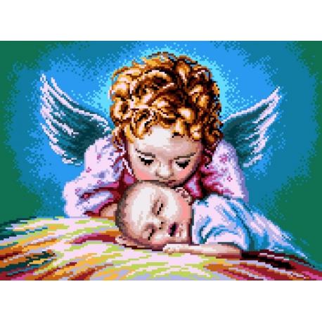 Anioł Stróż (No 7245)