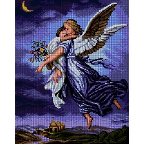 Anioł Stróż (No 7276)