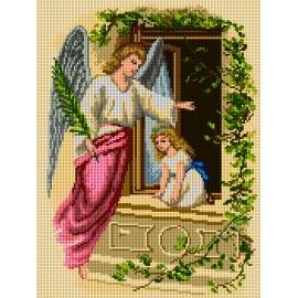 Anioł Stróż (No 7285)