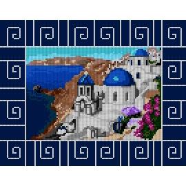 Grecja (No 7281)