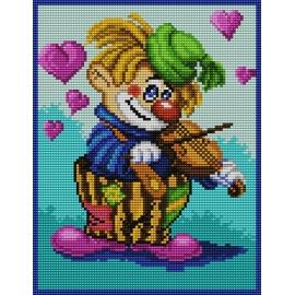 Clown (No 5320)