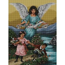 Anioł Stróż (No 7054)