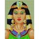 Kleopatra (No 5232)