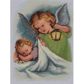 Anioł Stróż (No 7086)