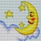 Księżyc (No 5629)