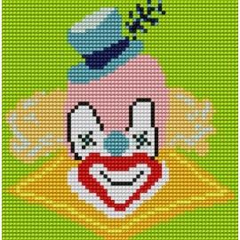Klaun (No 5064)