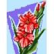 Kwiatki (No 5087)