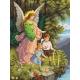 Anioł Stróż (No 7019)