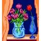 Tulipany (No 317)