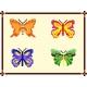 Motyle (No 564)