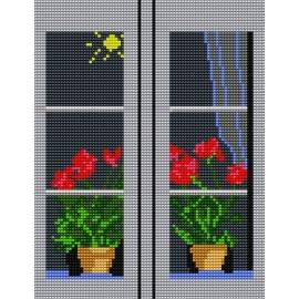 Okno (No 302)