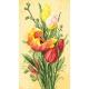 Wiosenne tulipany (No 94029)