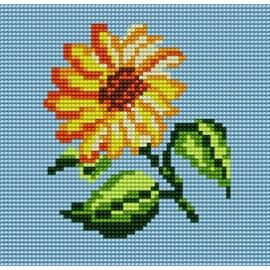 Kwiatek (No 78)