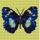Motyl (No 106)