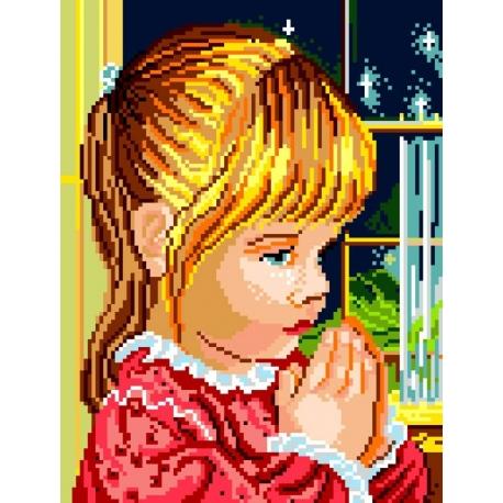 Modlitwa (No 5162)