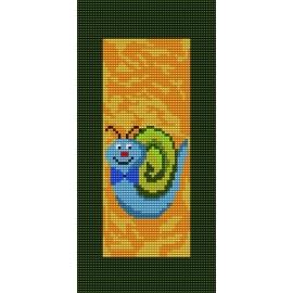 Ślimak (No 5133)