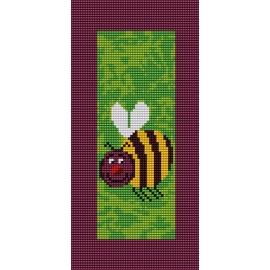 Pszczółka (No 5132)