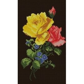 Róże (No 94034)