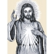 Jezus (No 94193)