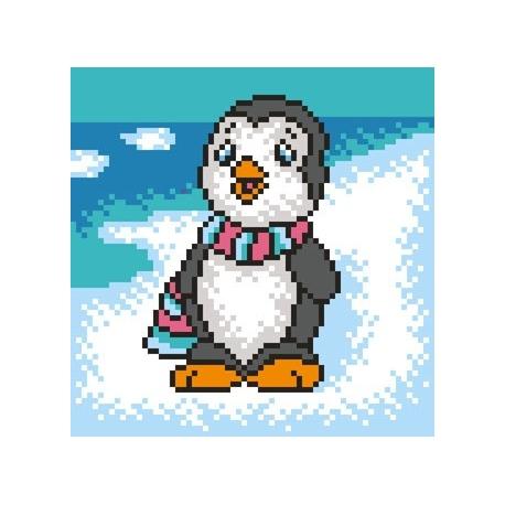 Pingwinek (No 5557)