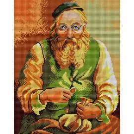 Żyd (No 5140)