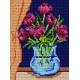 Tulipany (No 5187)