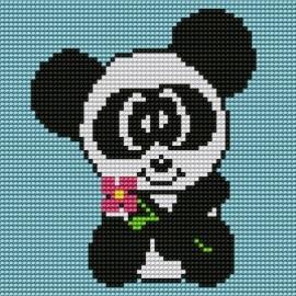 Miś Panda (No 5212)