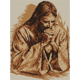 Modlitwa Jezusa (No 94103)