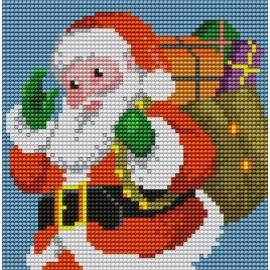 Święty Mikołaj (No 5261)