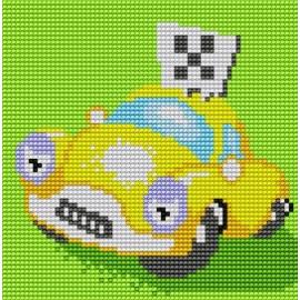 Taxi (No 5275)