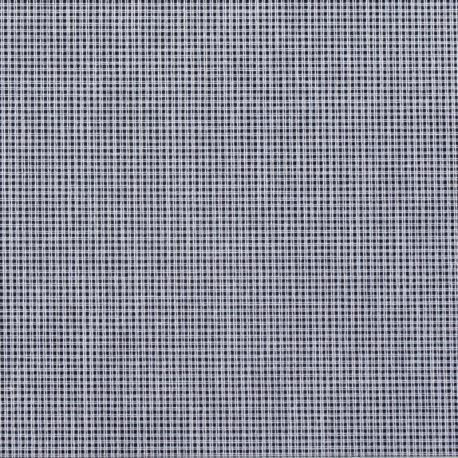 Kanwa sztywna 18ct (70 oczek / 10cm)