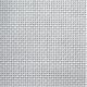 Kanwa AIDA 12ct (46 oczek/10 cm) biała tkanina do haftu krzyżykowego VI