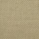 Kanwa AIDA 12ct (46 oczek/10 cm) naturalna tkanina do haftu krzyżykowego