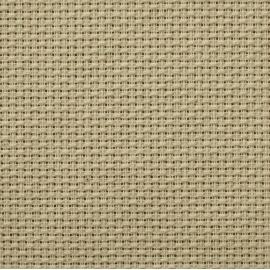 Kanwa 12ct (46 oczek/10 cm) naturalny