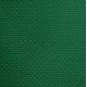 Kanwa AIDA 12ct (46 oczek/10 cm) zielony tkanina do haftu krzyżykowego
