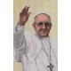 Papież Franciszek (No 7198)