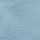 Kanwa 14ct (54 oczka/10 cm) błękitny