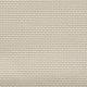 Kanwa 14ct  (54 oczka/10 cm) kolor ekrii