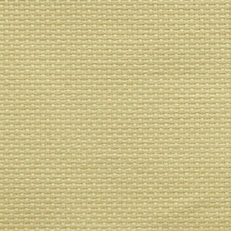 Kanwa 14ct  (54 oczka/10 cm) żółty
